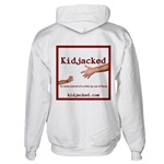Get Kidjacked Apparel